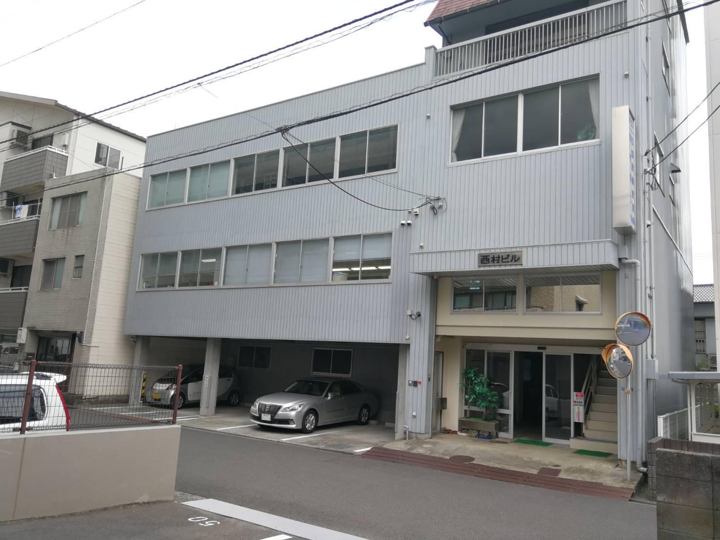 (株)四国ポンプセンター様